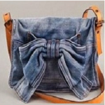 Чудесные сумки для лета и отдыха