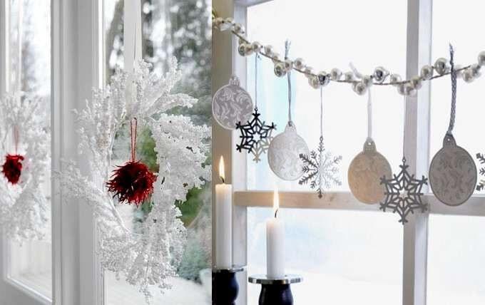 novogodneye_okno