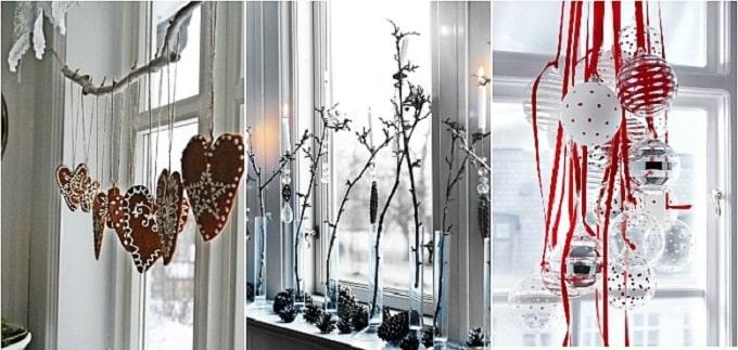 New_Year's_window_decoration