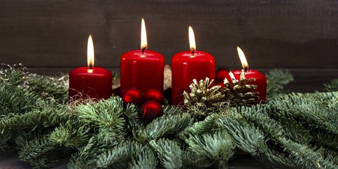 red_candles